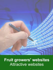 fruit growers websites